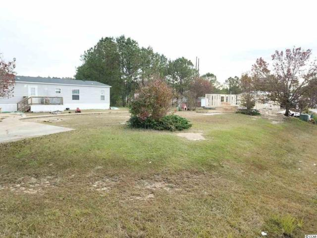 1872 Northlake Dr., Conway, SC 29526 (MLS #1824067) :: Right Find Homes
