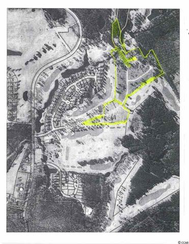 tbd Deercreek Dr., Manning, SC 29102 (MLS #1824068) :: The Hoffman Group