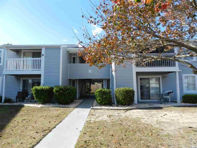 1356 Glenns Bay Rd. K- 204, Surfside Beach, SC 29575 (MLS #1824327) :: Right Find Homes