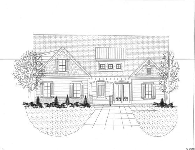Lot 1 Bear Lake Dr., Longs, SC 29568 (MLS #1824549) :: Jerry Pinkas Real Estate Experts, Inc