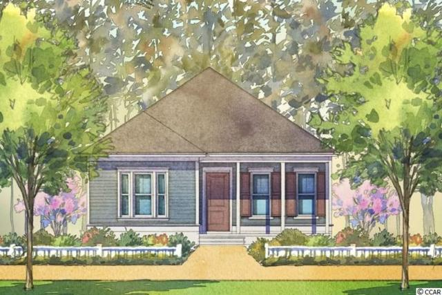 9115 Devaun Park Blvd., Calabash, NC 28467 (MLS #1824577) :: The Hoffman Group