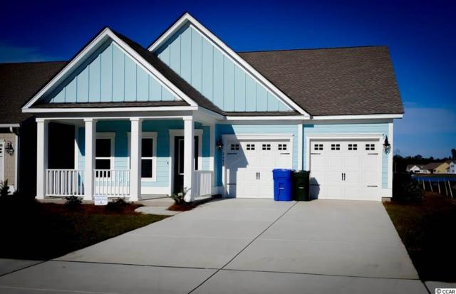 2661 Goldfinch Dr., Myrtle Beach, SC 29577 (MLS #1824755) :: The Litchfield Company