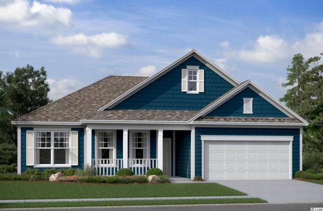909 Abernathy Place, Surfside Beach, SC 29575 (MLS #1825283) :: Jerry Pinkas Real Estate Experts, Inc