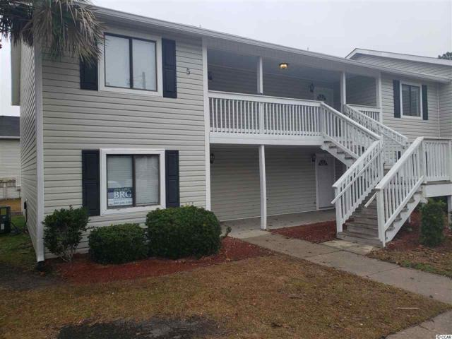 3555 Highway 544 5A, Conway, SC 29526 (MLS #1825339) :: Myrtle Beach Rental Connections