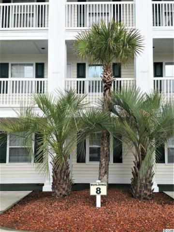 664 Tupelo Ln. 8-E, Longs, SC 29568 (MLS #1900295) :: Myrtle Beach Rental Connections