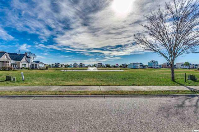 5080 Middleton Ave., Myrtle Beach, SC 29579 (MLS #1900384) :: The Trembley Group