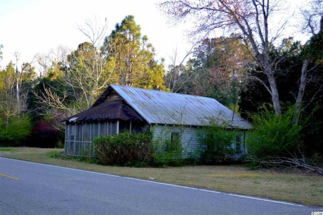 1367 W Beargrass Rd., Longs, SC 29568 (MLS #1900843) :: The Hoffman Group