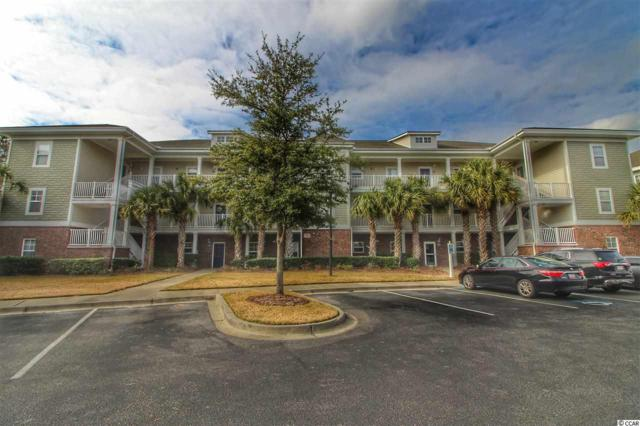 6253 Catalina Dr. #1033, North Myrtle Beach, SC 29582 (MLS #1901167) :: Right Find Homes