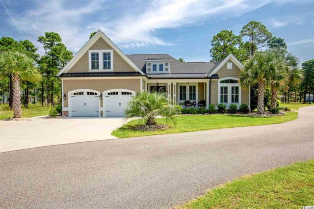 900 Fiddlehead Way, Myrtle Beach, SC 29579 (MLS #1901332) :: Right Find Homes