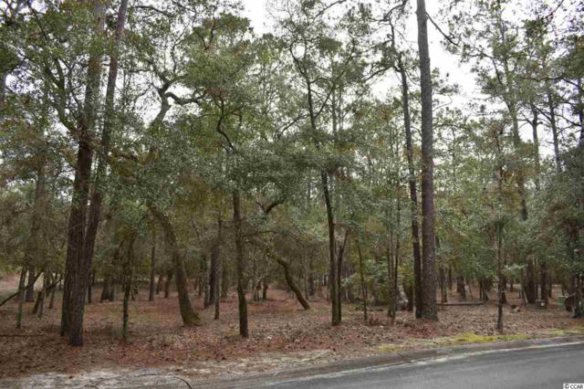 671 S Seascape Blvd. Sw, Supply, NC 28462 (MLS #1902373) :: The Hoffman Group