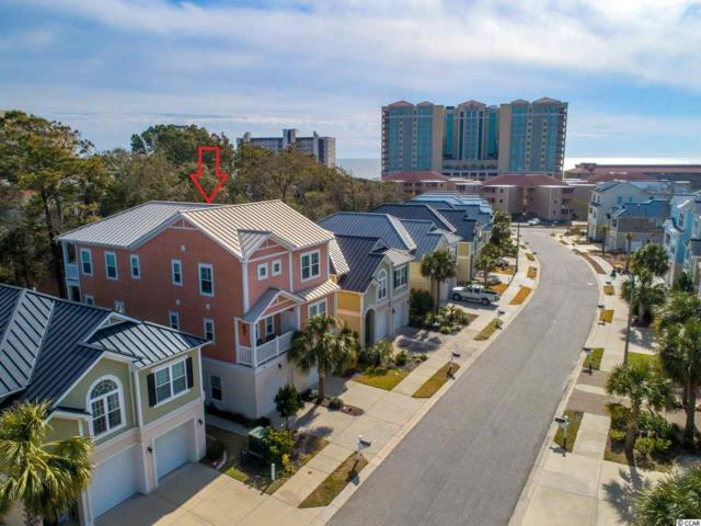 406 7th Ave. S, North Myrtle Beach, SC 29582 (MLS #1902407) :: Myrtle Beach Rental Connections