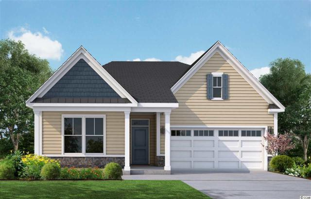 2070 Lindrick Ct. Nw, Calabash, NC 28467 (MLS #1902621) :: Right Find Homes