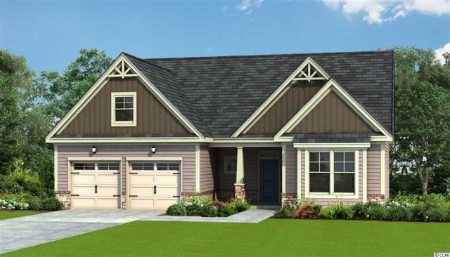 TBB 2046 Lindrick Ct. Nw, Calabash, NC 28467 (MLS #1902626) :: The Hoffman Group