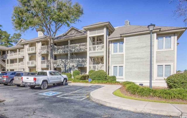 1401 Lighthouse Dr. #4426, North Myrtle Beach, SC 29582 (MLS #1902860) :: Garden City Realty, Inc.