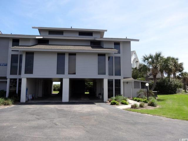 757 Inlet Point Dr., Pawleys Island, SC 29585 (MLS #1903422) :: The Hoffman Group