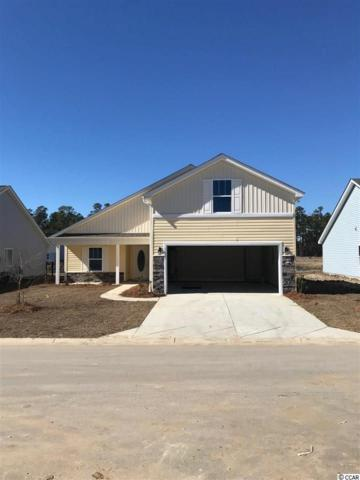 1833 Fairwinds Dr., Longs, SC 29568 (MLS #1903828) :: The Hoffman Group