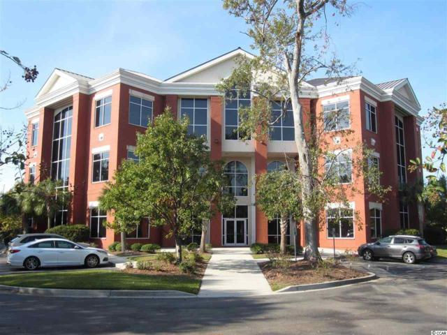 1113 44th Ave. N, Myrtle Beach, SC 29577 (MLS #1903845) :: The Litchfield Company