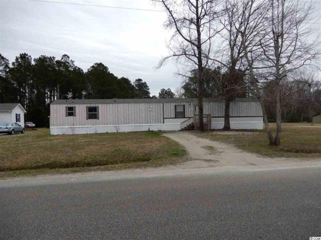 417 Bear Grass Rd. E, Longs, SC 29568 (MLS #1903952) :: Sloan Realty Group