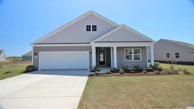 513 Creek Harbor Ln., Calabash, NC 28467 (MLS #1904315) :: Berkshire Hathaway HomeServices Myrtle Beach Real Estate