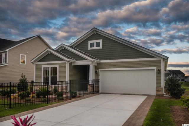 651 Dellcastle Ct. Nw, Calabash, NC 28467 (MLS #1904874) :: Jerry Pinkas Real Estate Experts, Inc