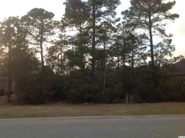 174 East Covington Dr., Myrtle Beach, SC 29579 (MLS #1905098) :: Leonard, Call at Kingston