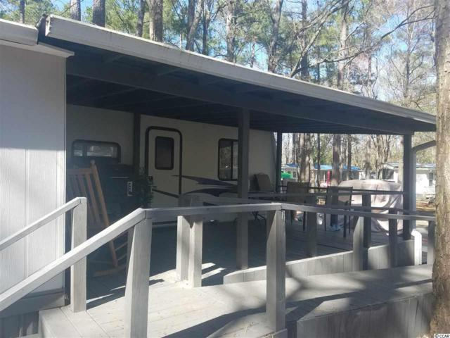 613 5th Ave. S, Myrtle Beach, SC 29577 (MLS #1905166) :: Jerry Pinkas Real Estate Experts, Inc