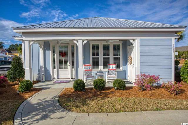 5011 Sea Coral Way, North Myrtle Beach, SC 29582 (MLS #1905339) :: Right Find Homes