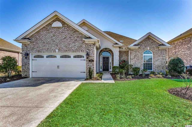 951 Carrerra St., Myrtle Beach, SC 29572 (MLS #1905940) :: Right Find Homes