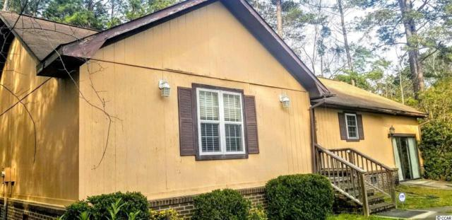 3870 Limerick Rd., Myrtle Beach, SC 29579 (MLS #1906087) :: The Hoffman Group