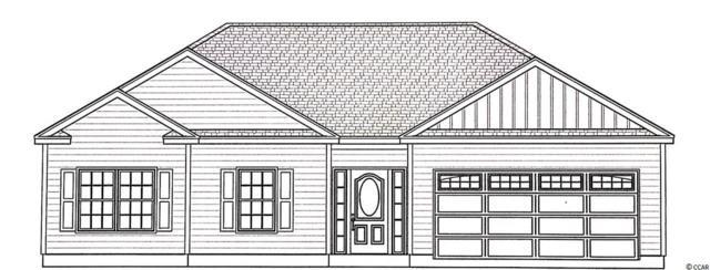 221 Sellers Rd., Conway, SC 29526 (MLS #1906105) :: The Hoffman Group
