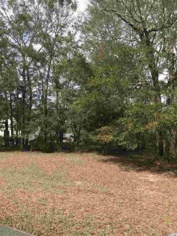 1863 Redfish Run, Supply, NC 28462 (MLS #1906453) :: The Hoffman Group