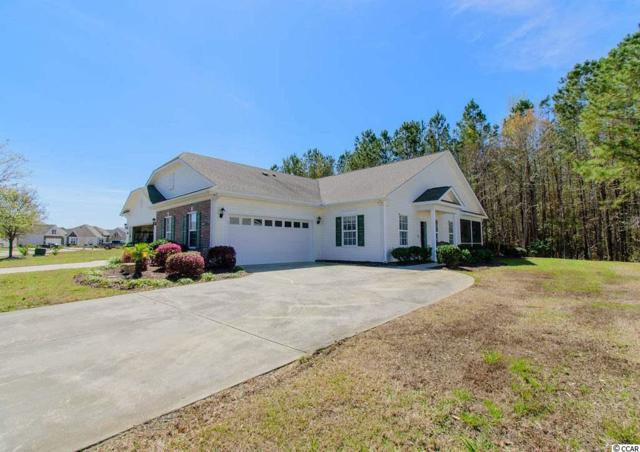 1282 Camlet Ln., Little River, SC 29566 (MLS #1906490) :: Right Find Homes