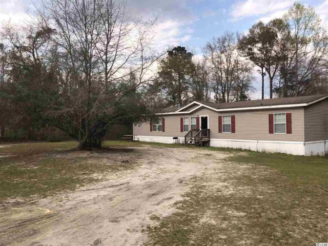 1920 Polaris Ct., Conway, SC 29527 (MLS #1906608) :: Jerry Pinkas Real Estate Experts, Inc
