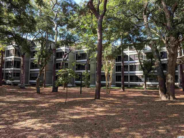 415 Ocean Creek Dr. #2247, Myrtle Beach, SC 29572 (MLS #1906689) :: Sloan Realty Group