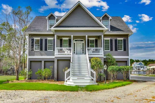2383 River Rd., Myrtle Beach, SC 29588 (MLS #1906835) :: The Greg Sisson Team with RE/MAX First Choice