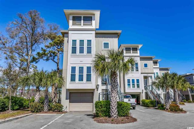 600 48th Ave. S #201, North Myrtle Beach, SC 29582 (MLS #1907124) :: Keller Williams Realty Myrtle Beach