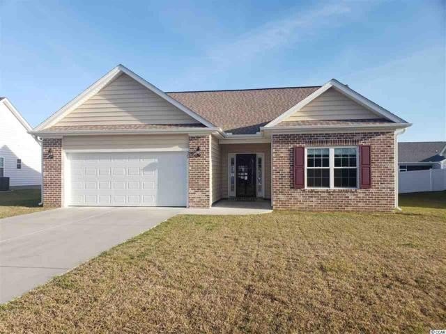 385 Lenox Dr., Conway, SC 29526 (MLS #1907226) :: The Hoffman Group