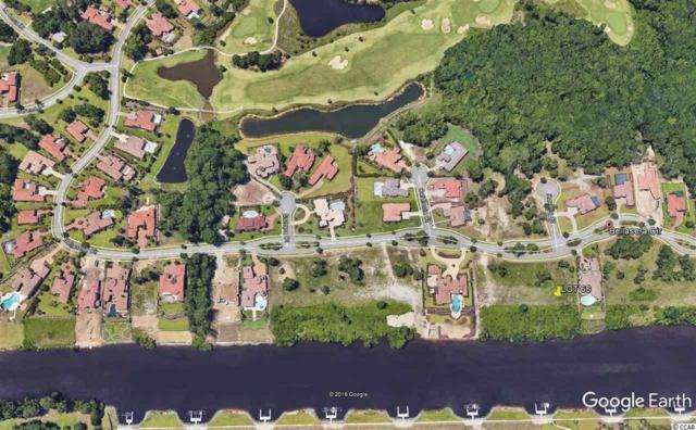 9671 Bellasara Circle, Myrtle Beach, SC 29579 (MLS #1907539) :: Jerry Pinkas Real Estate Experts, Inc