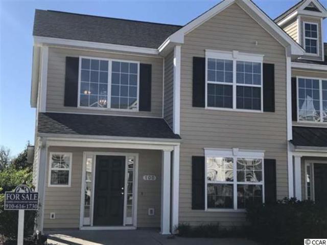 100 Cobblers Circle Lot #253, Carolina Shores, NC 28467 (MLS #1907684) :: Jerry Pinkas Real Estate Experts, Inc