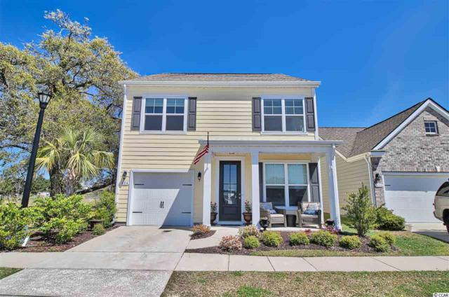 604 Lorenzo Dr., North Myrtle Beach, SC 29582 (MLS #1907701) :: Jerry Pinkas Real Estate Experts, Inc
