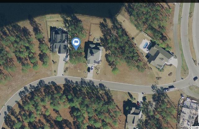 565 Starlit Way, Myrtle Beach, SC 29579 (MLS #1907784) :: The Hoffman Group