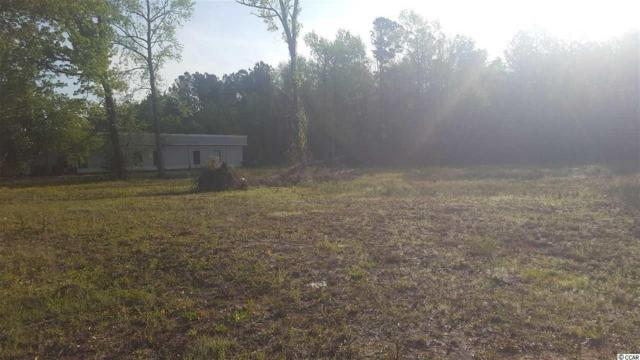 2426 Main St., Conway, SC 29526 (MLS #1907876) :: The Hoffman Group