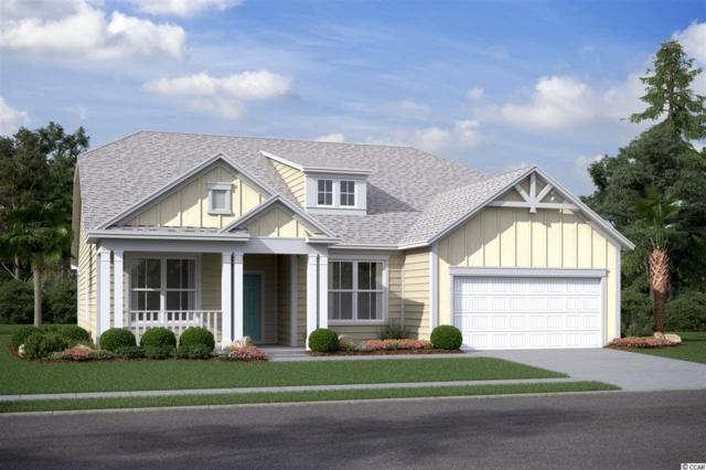 960 Abernathy Place, Surfside Beach, SC 29575 (MLS #1908023) :: Jerry Pinkas Real Estate Experts, Inc