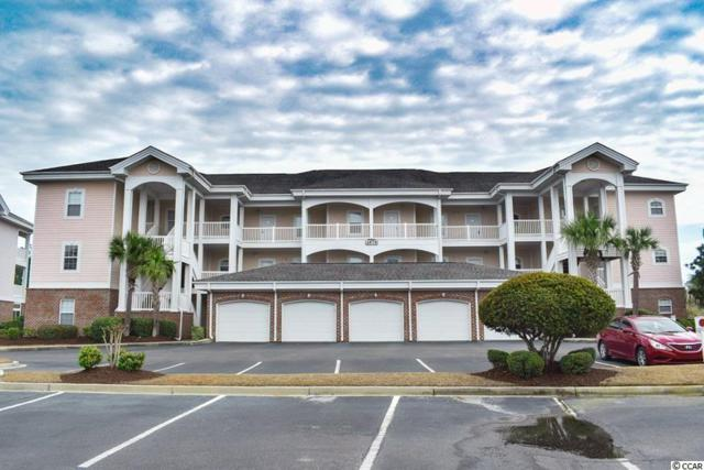 4878 Dahlia Ct. #202, Myrtle Beach, SC 29577 (MLS #1908029) :: United Real Estate Myrtle Beach