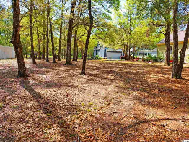 9291 SW Cargill Dr. Sw, Calabash, NC 28467 (MLS #1908381) :: SC Beach Real Estate