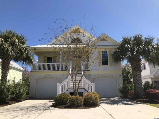 226 Georges Bay Rd., Surfside Beach, SC 29575 (MLS #1908438) :: Jerry Pinkas Real Estate Experts, Inc