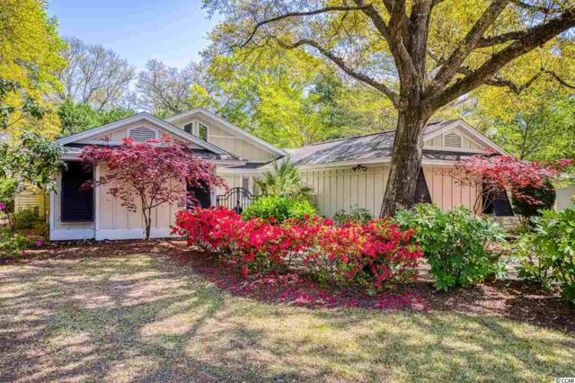 210 81st Ave. N, Myrtle Beach, SC 29572 (MLS #1908446) :: Jerry Pinkas Real Estate Experts, Inc