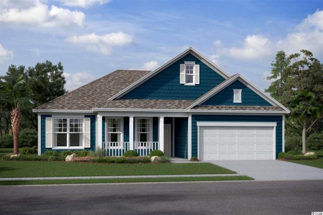 953 Abernathy Place, Surfside Beach, SC 29575 (MLS #1908461) :: Jerry Pinkas Real Estate Experts, Inc