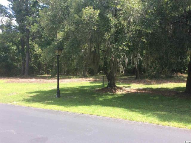 27 Brickwell Ln., Pawleys Island, SC 29585 (MLS #1908469) :: Jerry Pinkas Real Estate Experts, Inc