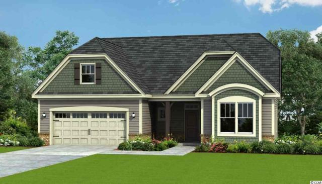 2198 Kilkee Dr. Nw, Calabash, NC 28467 (MLS #1908511) :: Right Find Homes